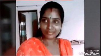 mallu bhabhi with devar