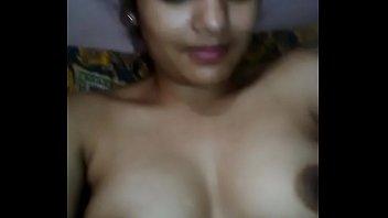 indian desi gal showcasing her nude.