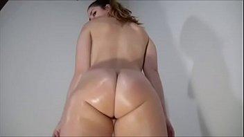 cool bubble rump phat ass milky girl dirty.
