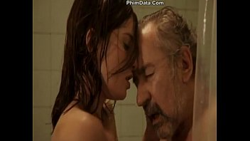 madrid 1987 supah-pounding-hot hump maria valverde with aged guy