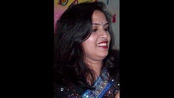 bangladeshi chicks 039_lopa039_ scorching amp_ beautiful.