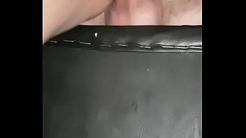 comendo minha namorada