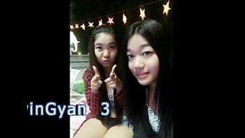 myanmar nc