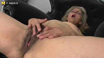 mature mommy draining witnessing xhamster- free-for-all pornography 2f es