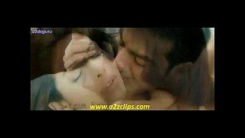 priyanka chopra supah-pulverizing-hot lovemaking from style