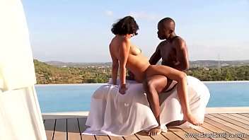 african paramours primal urges hook-up