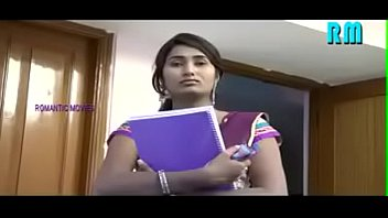 indian bhabhi fuck-a-thon