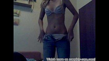 Webcam Strip: More on naughty-cam.com