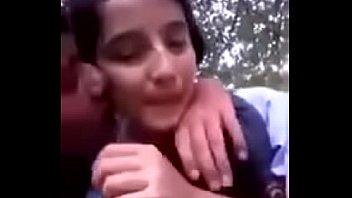 bangla chick and boy romance in city park- bestpunishmentvideoscom