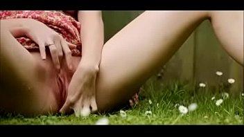 red-haired teenage garden bate bongacamscomtrackc575740