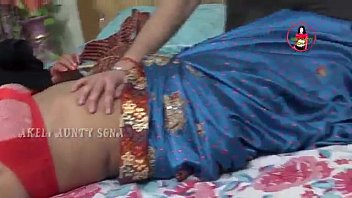 tamil aunty love magnificent moment --.