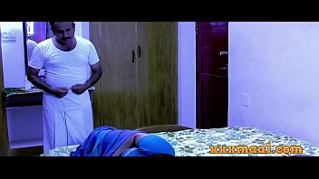 xxxmaalcom-chuby mallu anty romance with made