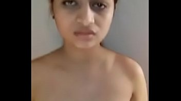 Hot n Sexy Paki Girlfriend Tits Pussy n Ass Show wid Audio hawtvideos.tk