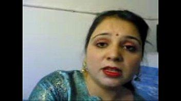 pathan ceaut wifey oufffffff