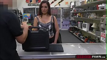 latina cougar sophie leon deep throats cum-pump in.