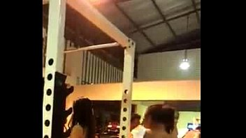 bangkok ebi sauna amp_ sport club.