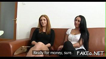 pornography casting sites