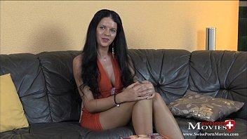 pornography casting conversation mit julia tiger 25 -.