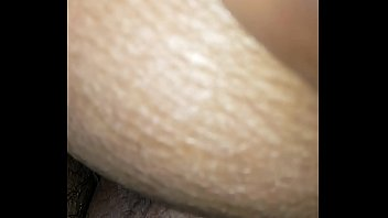 cootchie intrusion testicle tonic pie
