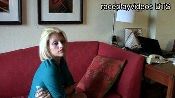 raceplay bloopers behind-the-episodes n word