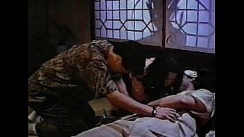 B타임의 정사 4(An Affair At B Time 4, 1994)