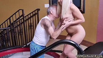 japan elderly penetrate gonzo age ain039_t nothing but.