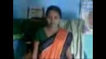 odisha aunty bap press by debar