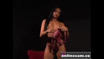 supah-cute undergarments free-for-all assfuck tights porno flick free-for-all glorialoverzchatonline