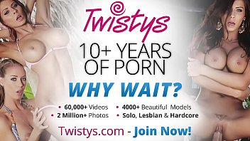 twistys - angela sommers aspen rae starring at.