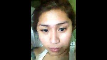 jheng.lacambra webcam scandal