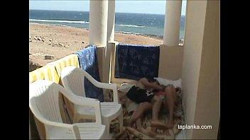 youthful unexperienced duo plumbing in saudi arabia 2 taplankacom