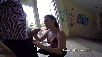 fellation avec duo very first-timer francais en webcam.