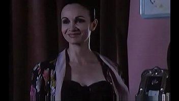 video paprika bareness 2006 utter