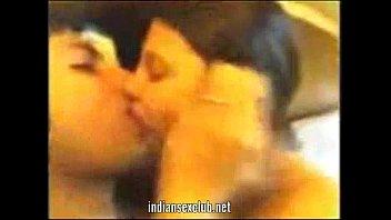 desi delhi paramours spunky love making.