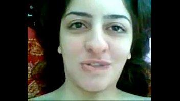 irani wifey