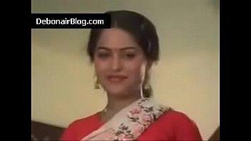bhojpuri maid 360p 30fps h264-96kbit aac