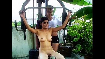 call ladies in bangalore  prostitute service in bangalore