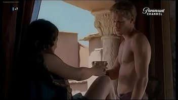 lucia jimenez desnuda - famosatecaes