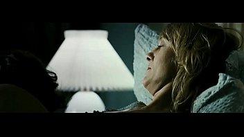 charlotte fich kaerlighed paa film 2007
