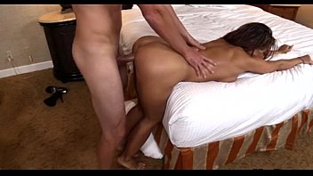 mexican mommy you fellows will love this -.