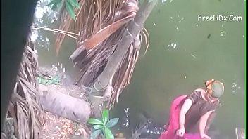 village bhabi bathtub by covert web.