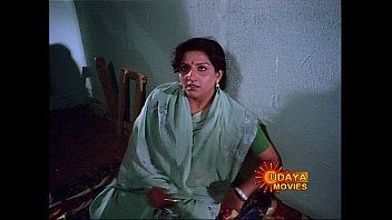 kannada elderly actress supah-hot from inspector.