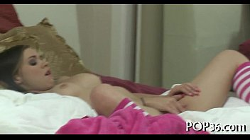 Pornstars with tattoos