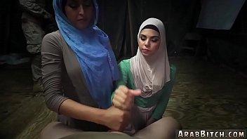 arab playmate039_s sis and donk fumble creeping in.