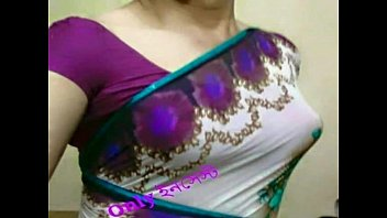 bangladesh smartphone amp_ web cam fuck-a-thon gal 01786613170.