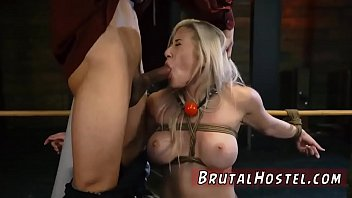Teen cum in throat compilation and black milf white Big-breasted