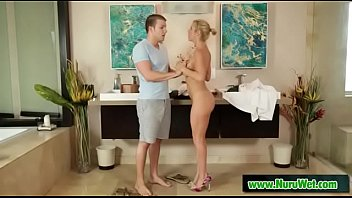 Landmark Growth (Alexis Fawx and Codey Steele) video-01