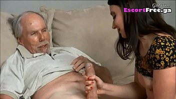 taboo secrets 8 daddy almost caught me and.