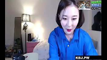 kbjpw korean inexperienced  dasom 2