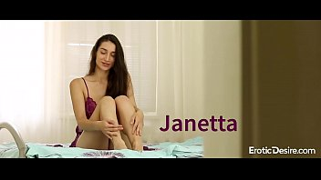 janetta - evening of delight visit eroticdesirecom to.